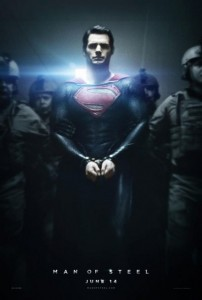 Full-Superman-Man-of-Steel-Poster-570x844