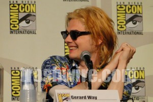 Gerard_Way_Comic_Con_cute_one_by_Eilyn_Chan
