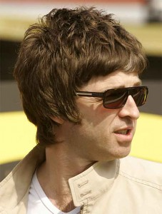 Liam-Gallagher8