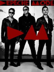 depeche_mode_tour_2013
