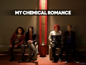 my_chemical_romance-1024x768