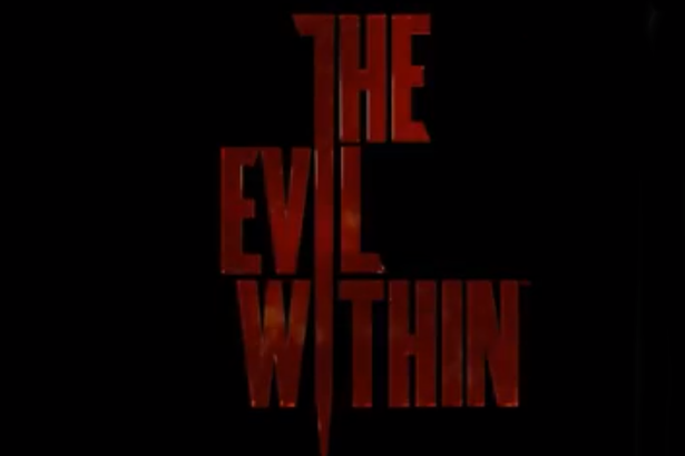 ":: Shinji Mikami vuelve recargado con ""The Evil Within"" ::"