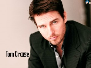 :: Tom Cruise hará Mission Impossible 5 ::