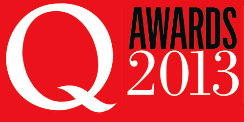 qawards13flat_500