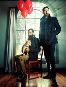 :: Capital Cities lo nuevo del indie pop ::